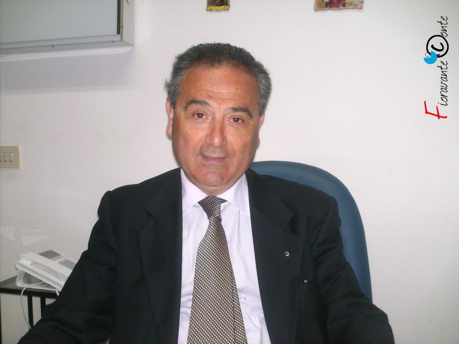 Carmine Montanaro Visciano