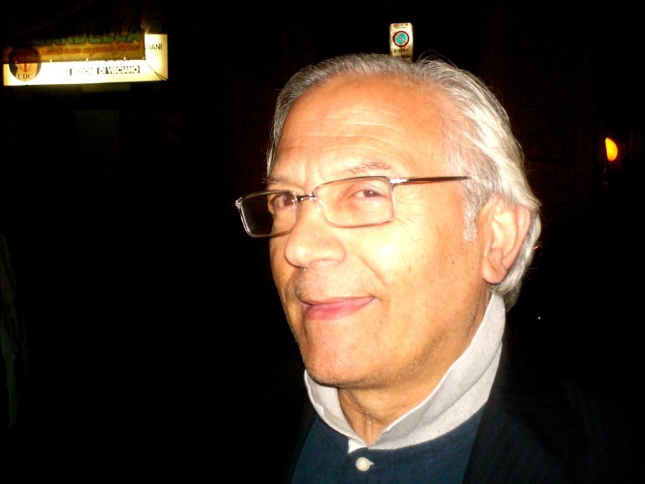 Giovanni Trinchese