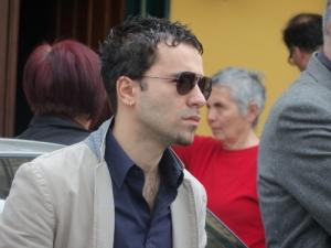 Guido De Carlo, SeL