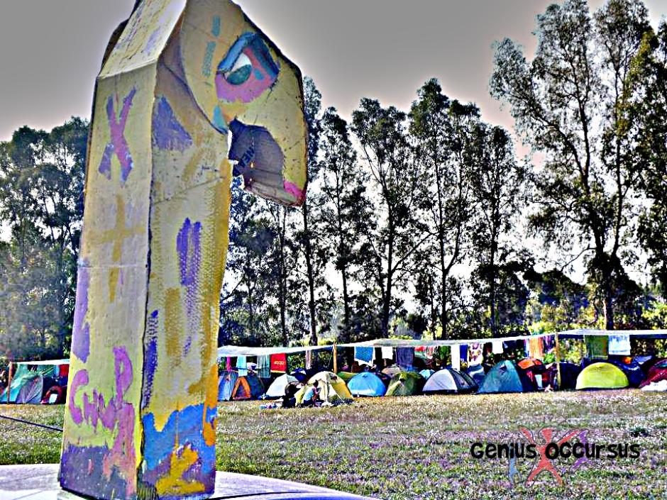 Palomart Festival