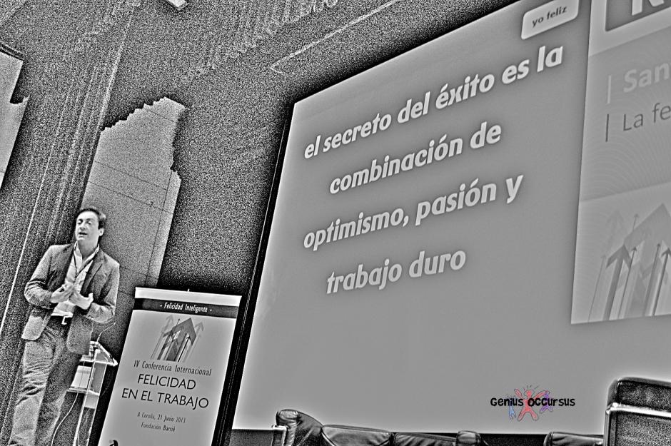 #FET2013, Santiago Vazquez, R