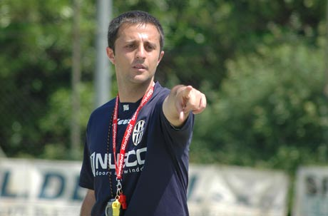 Luca Tulino