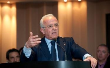 Pietro Foglia
