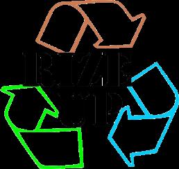 Logo RiZeUp